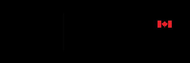 canada150_gc_logo_outline_composite