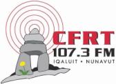 logo_cfrt